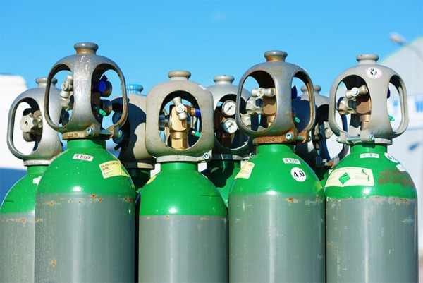 Schutzgase-zum-Schweissen-die-Schweissprofis