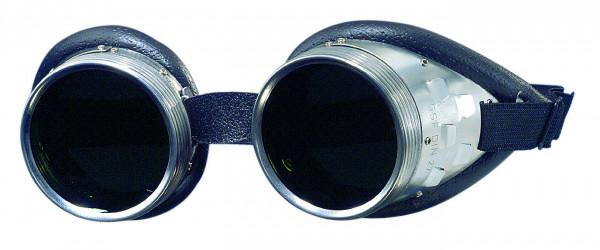 Schraubringbrille LUX DIN 5