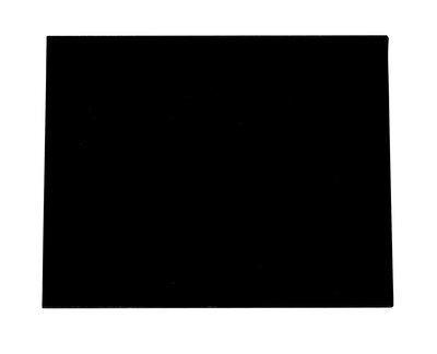 Passiver Schweißfilter für Filter-Kit 50 00 01