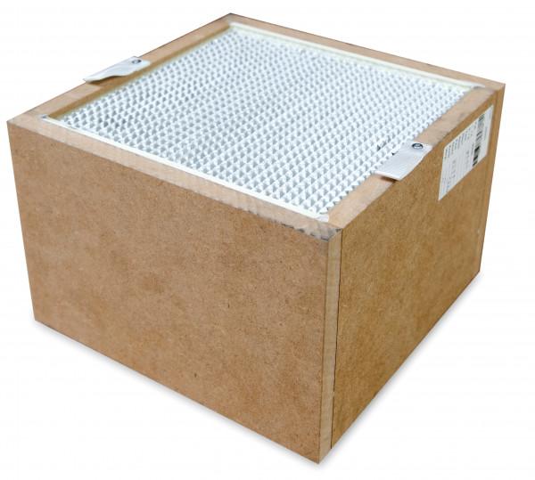 Ersatzfilter für Schweißrauchfilter IFA