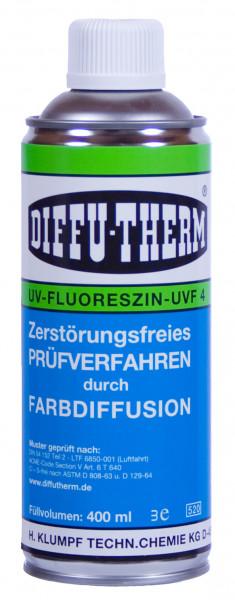 UV-Fluoreszin UVF-4