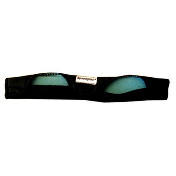 Speedglas™ Schweißband (weiche Baumwolle)