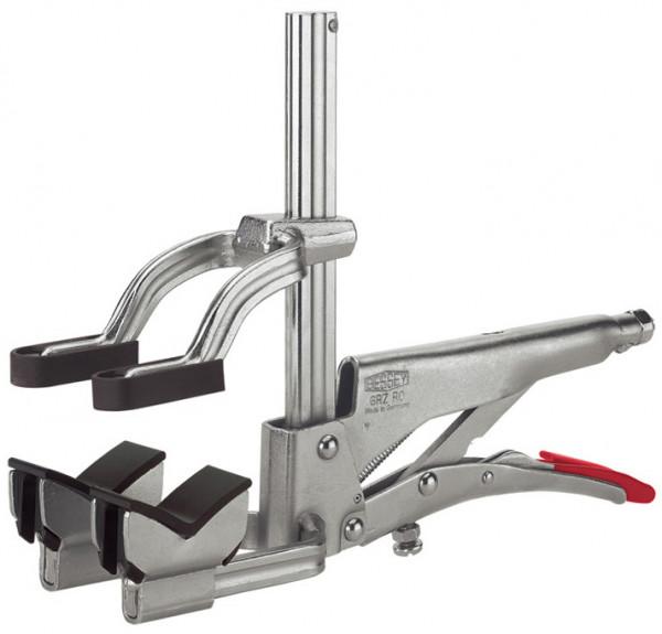 Rohr-Gripzange Bessey für Rohr-Ø 0 - 110 mm