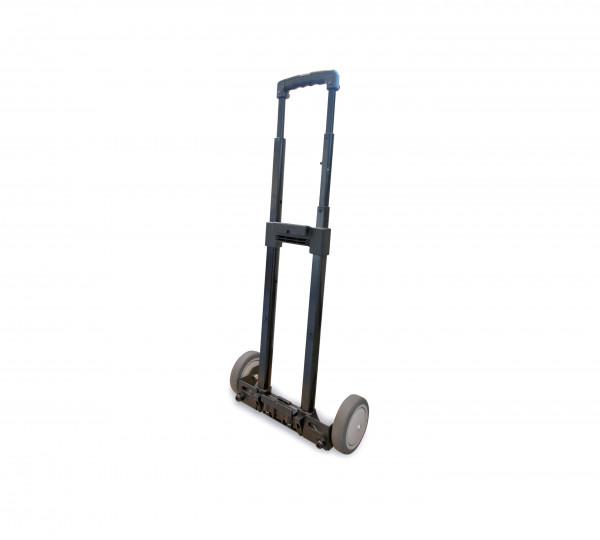 Trolley für MiniFil