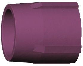 Gasdüse Keramik Jumbo - Ø 24,0 mm 53N89