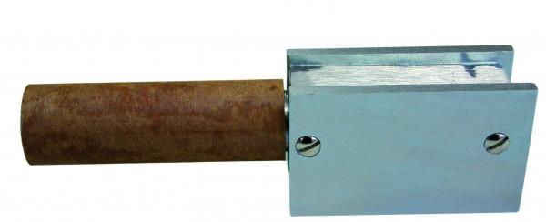Magnetpolklemme MPK400 - 400 A
