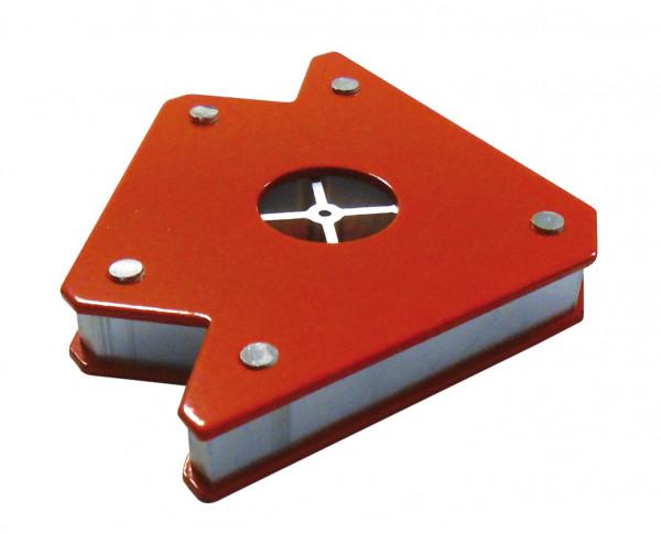 Werkstückhalter Größe X = 110 mm, Y = 92 mm