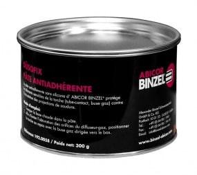 Anti-Spritzerpaste Düsofix 300 g