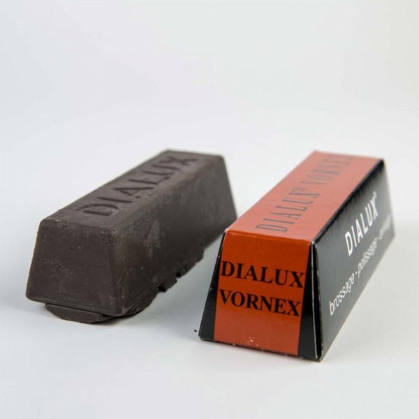 Polierpaste brown
