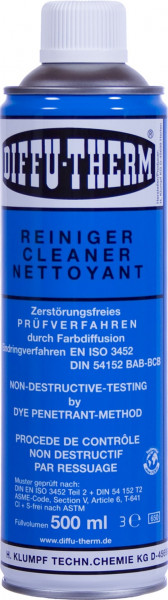 Reiniger BRE-2