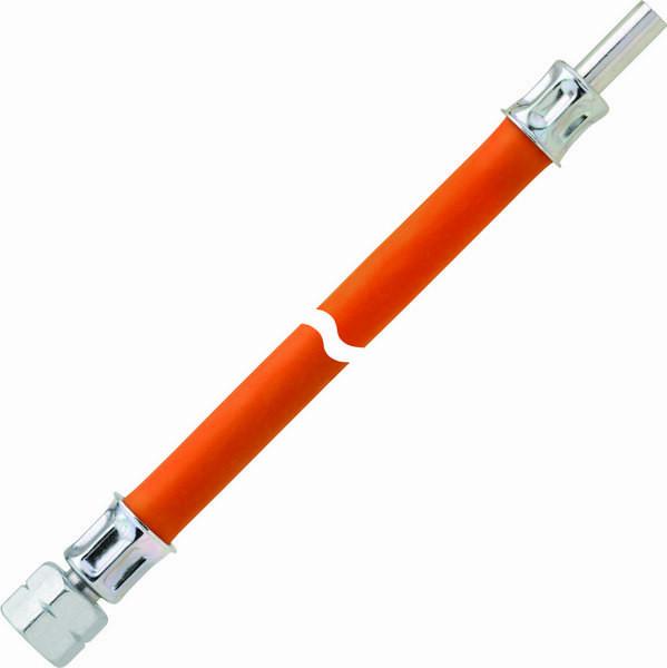Mitteldruck-Schlauchleitung PS 10 bar 800 mm