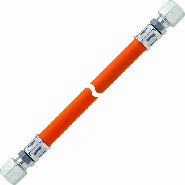Mitteldruck-Schlauchleitung PS 10 bar