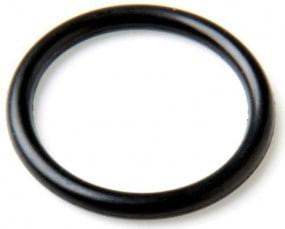 O-Ring für Einsätze