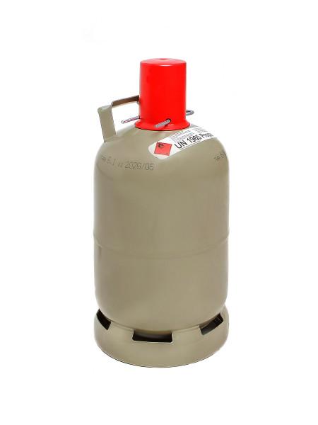 Brenngas Flasche Kauf