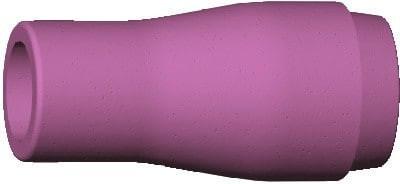 Gasdüse Keramik Standard - Länge 30 mm