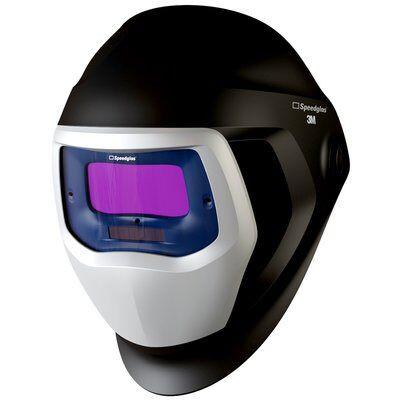 Automatikschweißmaske Speedglas 9100V