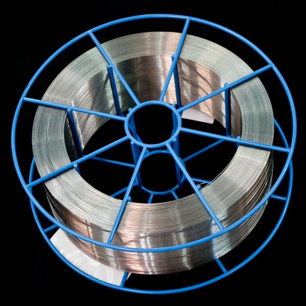 Drahtelektrode MT-4462 (1.4462)