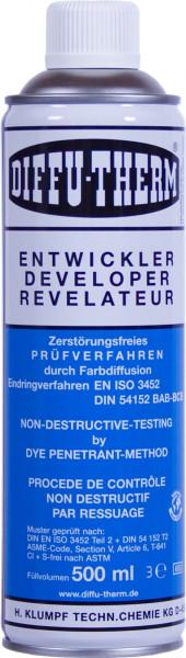 Entwickler BEA-N abwaschbar