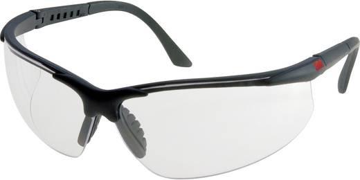 Schutzbrille 2750 klar