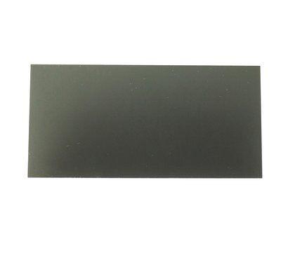 Vorsatzscheibe innen Speedglas 9002 klar