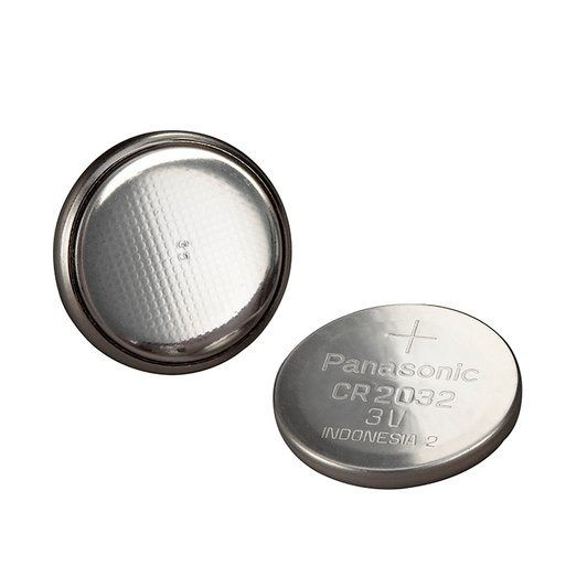Batterie Speedglas 9000 CR-2032 3V