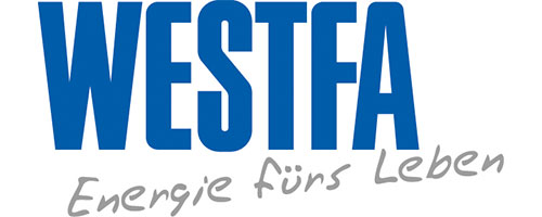WESTFA Flaschengas GmbH