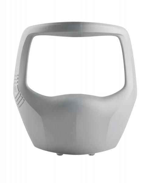 Speedglas™ Hitzeschild 9100XXi silber
